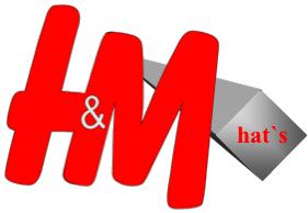 Heppner & Muszar OG - Werkzeuge in Oberösterreich | Ihr Werkzeuge Spezialist für Hafner und Fliesenleger aus Wels, hochwertigen Materialien, beste Verabeitung, höchtse Qualität, Abdeck- und Bauplatten, Arbeitschutz, Abdichtung, Bohrkronen, Pinsel, Besen, Zangen, Ytong, Silikon, ...